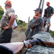 En Corse, le niveau d'armement est comparable à celui du Texas