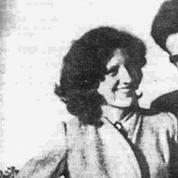 Septembre 1957 : Le Figaro évoque la disparition de Maurice Audin au cours de la bataille d'Alger