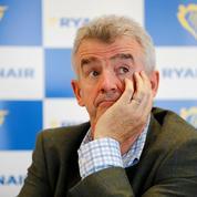 Ryanair: une grève européenne annoncée pour le 28 septembre