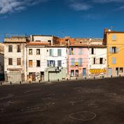 À Perpignan, le quartier Saint-Jacques emblème des divisions patrimoniales
