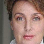 Décès de Chantal Bronner, la grâce du jeu