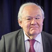 François Godement : «La Chine veut un ordre international low-cost»
