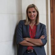 Agnès Evren, Alexis Corbière, Philippe Saurel... les indiscrétions politiques du Figaro Magazine