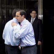 Il y a dix ans, Lehman Brothers s'effondrait