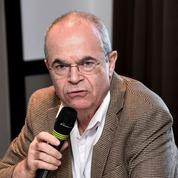 «Le Dr Rochambeau attaqué pour son opinion sur l'IVG: et la liberté de conscience?»