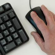 Le gouvernement alerte les internautes contre les faux sites administratifs