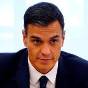 À Madrid la guerre des faux diplômes fait rage