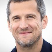 Quand promo rencontre porno: l'interview surréaliste de Guillaume Canet