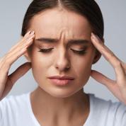Teva prêt à rebondir avec un médicament contre la migraine