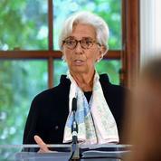 Le Brexit aura «un coût» quels que soient les scénarios, selon le FMI
