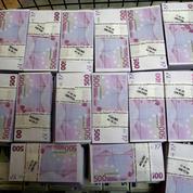 L'Assemblée nationale adopte largement le projet de loi de lutte contre la fraude fiscale