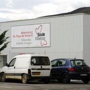Début du procès pour maltraitance animale aux abattoirs de Mauléon