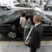 Chauffeur Privé s'exporte en Europe