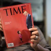 Time Magazine passe entre les mains du PDG de Salesforce, Marc Benioff