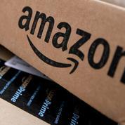 Amazon enquête sur des employés soudoyés pour revendre des données