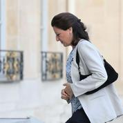 Santé: le plan ambitieux d'Agnès Buzyn est-il réaliste?