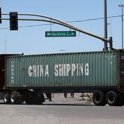 Guerre commerciale : la Chine riposte aux nouvelles taxes américaines
