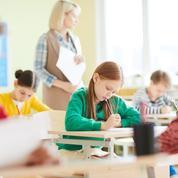 École primaire : les évaluations des élèves contestées