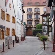 Étudiante disparue à Strasbourg : le suspect mis en examen pour assassinat