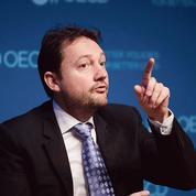 Évaluations: des épreuves qui «existent dans au moins la moitié des pays de l'OCDE»