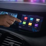 L'Alliance Renault Nissan Mitsubishi ouvre la porte à Google