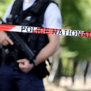 Éric Delbecque : «La sécurité n'est pas que du ressort de l'État»