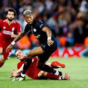 Liverpool-PSG : les raisons du fiasco de RMC Sport