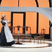 Les pièces de théâtre inratables de la rentrée à Paris