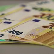 Fraude fiscale : les entreprises pourront plaider coupable