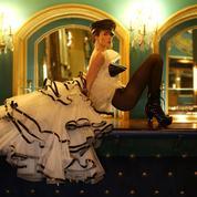 Chicago ,Gaultier, Peau d'âne :les 15 comédies musicales de la rentrée à Paris