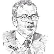 «Crise des démocraties en Europe: comprendre avant de dénoncer»