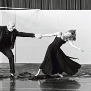 Classique: les concerts et les opéras de la rentrée à Paris