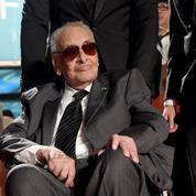 Décès de l'acteur franco-égyptien Gamil Ratib
