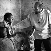 Fortuna ,un film au-delà des débats habituels sur l'afflux des migrants