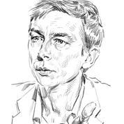 Bronner : «Certaines croyances prospèrent grâce aux progrès de la connaissance»