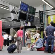 Panne à Montparnasse: RTE veut éviter tout nouvel incident