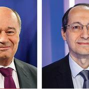 La presse française s'unit pour défendre le pluralisme