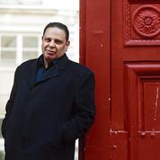 Alaa El Aswany: «Un bon roman, c'est révolutionnaire!»