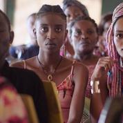 La justice kényane lève pour 7 jours l'interdiction de la diffusion du film Rafiki dans son pays
