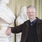 Thomas Ostermeier : «La Comédie-Française a l'esprit d'une jeune compagnie!»