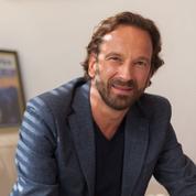 François Busnel, le transgressif tranquille