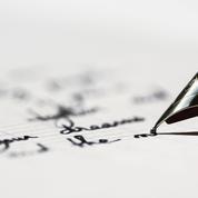 Le stylo-plume va-t-il disparaître ?