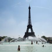 La directrice de la Tour Eiffel démise de ses fonctions