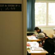 Un professeur de droit de la laïcité à l'université de Lorraine dérape