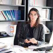 Agnès Verdier-Molinié : «Macron ne doit pas céder à l'immobilisme»