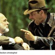Le chapeau d'Indiana Jones s'envole aux enchères à près de 450.000 euros