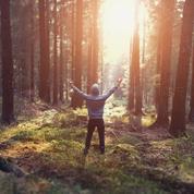 Pourquoi il est si important de développer son «écologie intérieure»