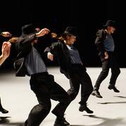 Ces ballets contemporains si classiques