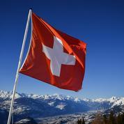 En Suisse, un deuxième canton interdit la burqa dans l'espace public