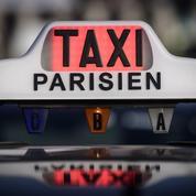 L'activité des taxis clandestins explose à Paris